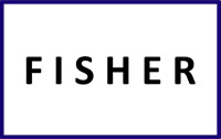 Fisher Construction Law Columbus Ohio